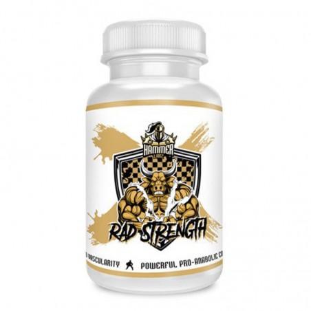Rad Strength