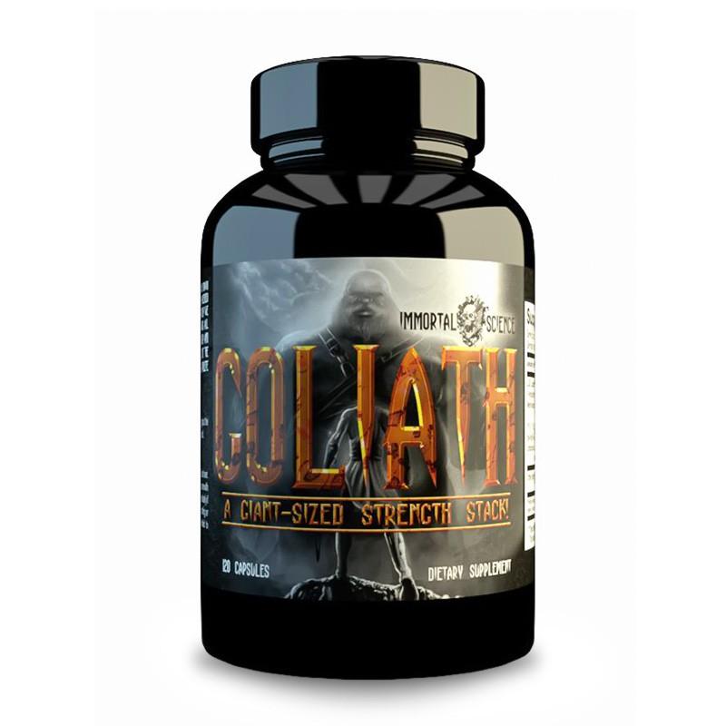Pharma Man https://sportpeptides.com/lgd-4033-ligandrol/