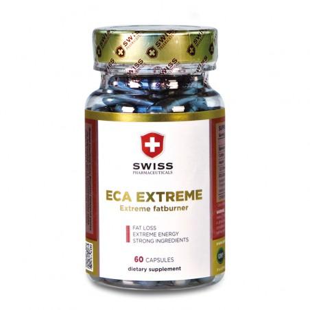 ECA Extreme