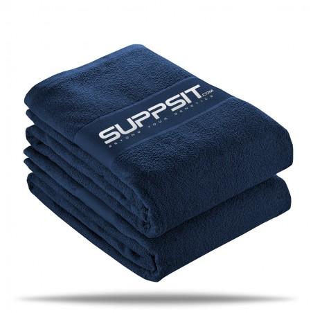 Asciugamano SuppsIT