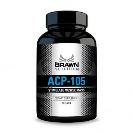 ACP-105