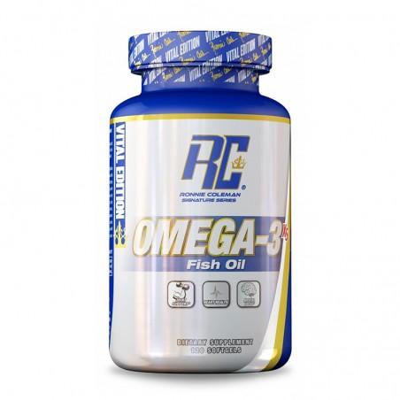 Omega-3 XS