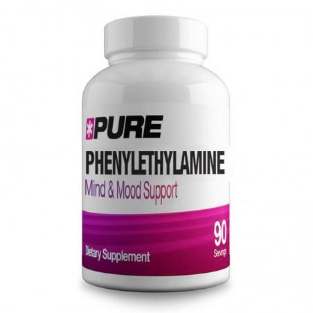 Phenylethylamine (PEA)
