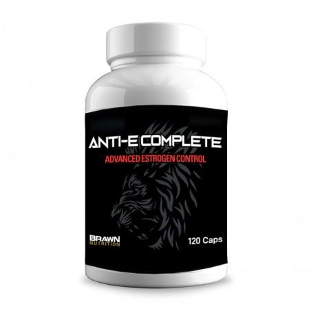 Anti-E Complete