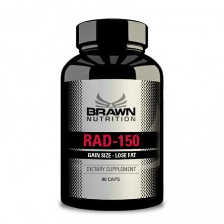 RAD-150 (TLB-150)