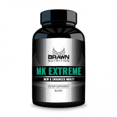 MK Extreme