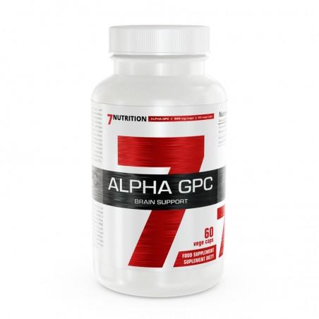 copy of Alpha GPC