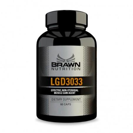 LGD 3033