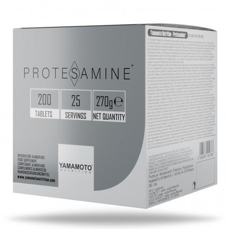 Protesamine®