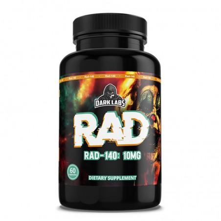 copy of Rad 140