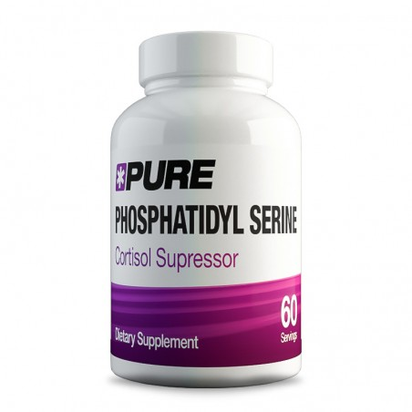Phosphatildyl Serine