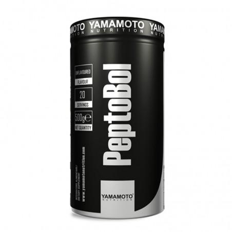 PeptoBol (PeptoPro®)