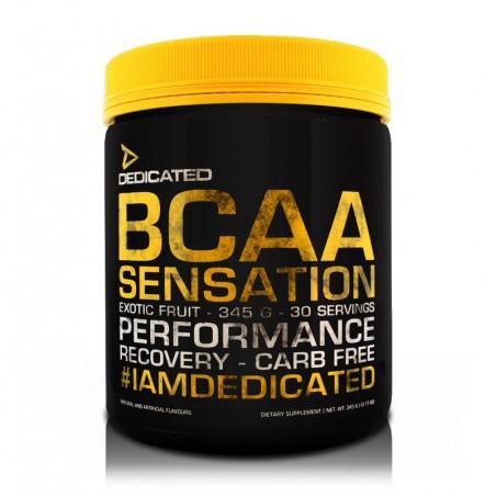 BCAA Sensation V2