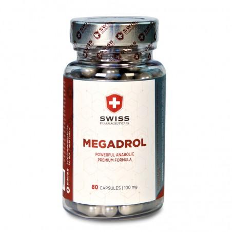 Megadrol