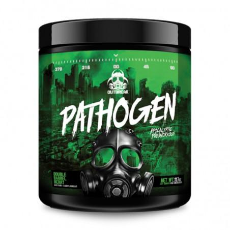 Pathogen
