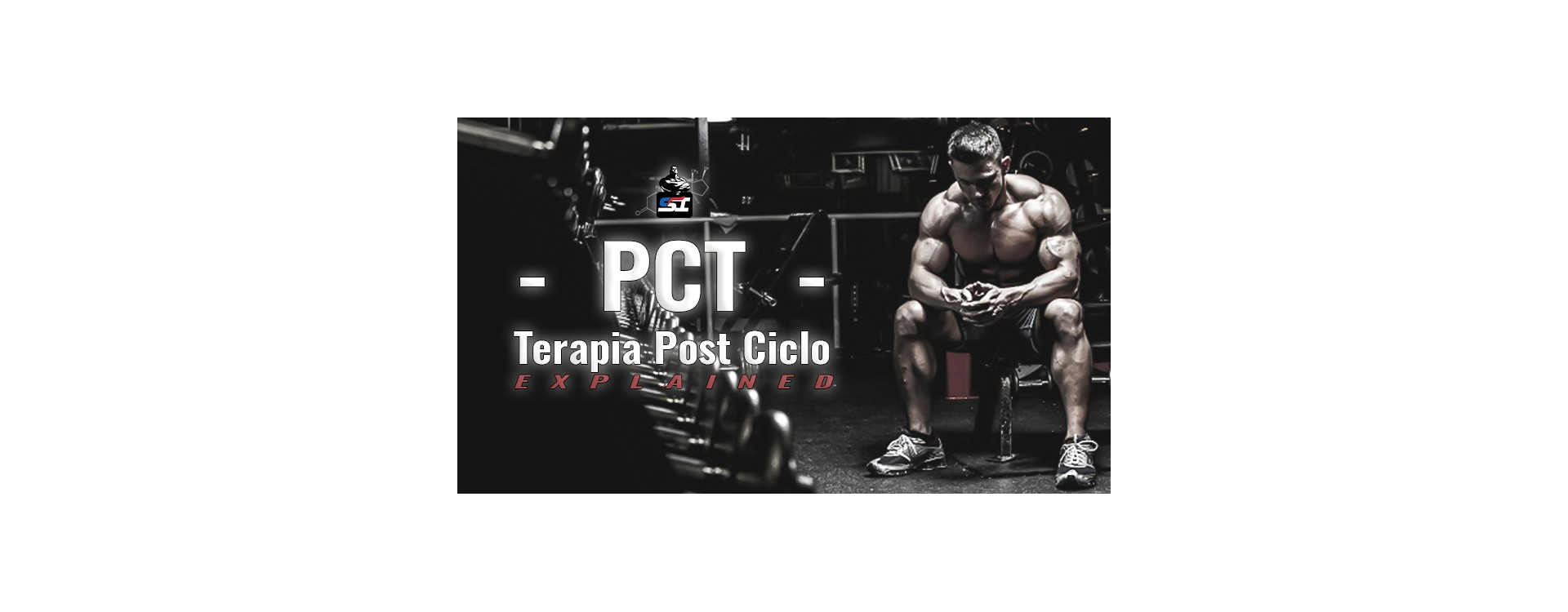 Why You Never See trenbolone enanthate That Actually Works